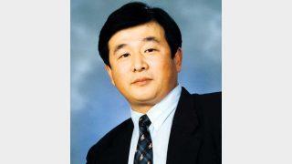 ¿Por qué China persigue a Falun Gong?