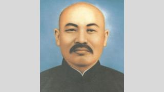 I-Kuan Tao: La xie jiao original