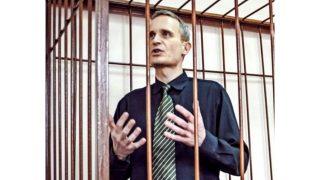 China apoya la persecución de los testigos de Jehová llevada a cabo por Rusia
