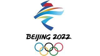 De Pekín 2008 a Pekín 2022: ¿Deberíamos boicotear los Juegos Olímpicos de Invierno de China?