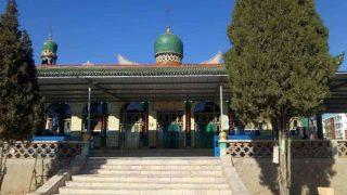 Mayor seguridad para prevenir fugas en lo que respecta a la demolición de mezquitas