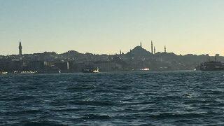 Los hogares desaparecen para siempre: una visita a refugiados uigures en Turquía