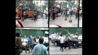 La masacre de Urumqi que ocurrió hace 10 años y la calma olímpica de la China represora